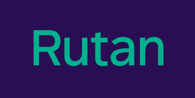 Rutan