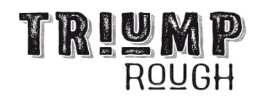 Triump Rough