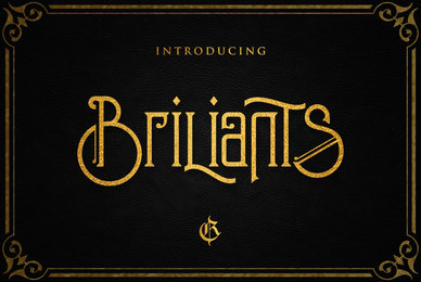 Briliants