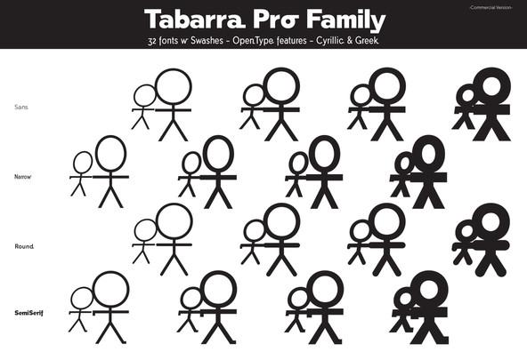 Tabarra Pro