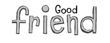 Goodfriend