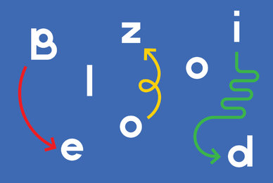 Belozoid