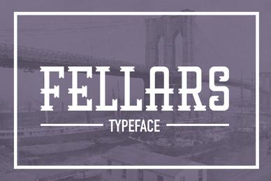 Fellars