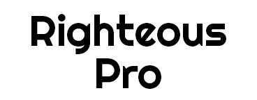 Righteous Pro