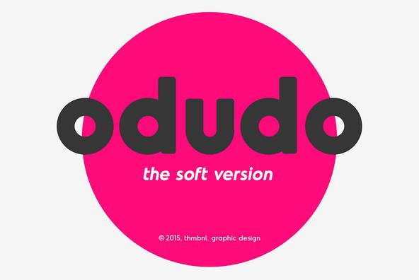 Odudo Soft