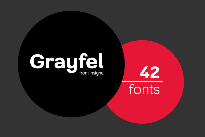 Grayfel