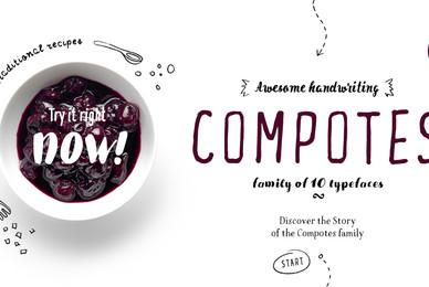 TT Compotes