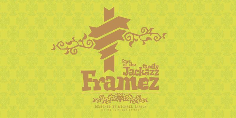 Framez