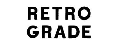 Retro Grade