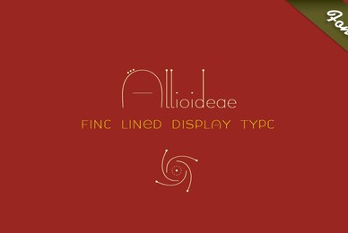 Allioideae