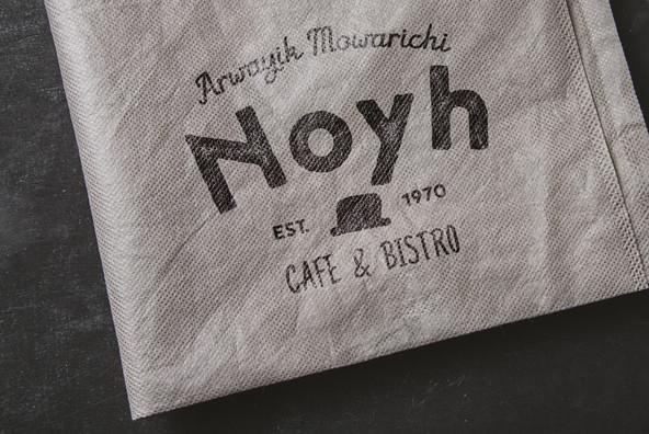 Noyh A