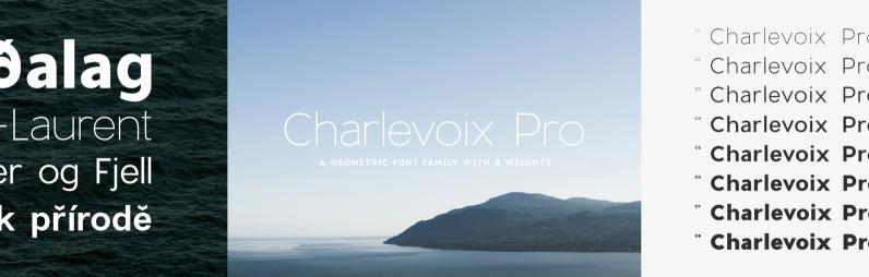 Charlevoix Pro