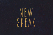 New Speak