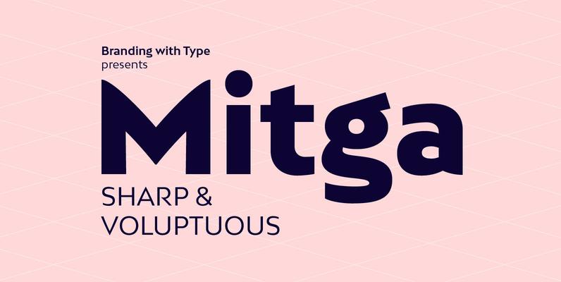 Bw Mitga