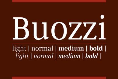 Buozzi