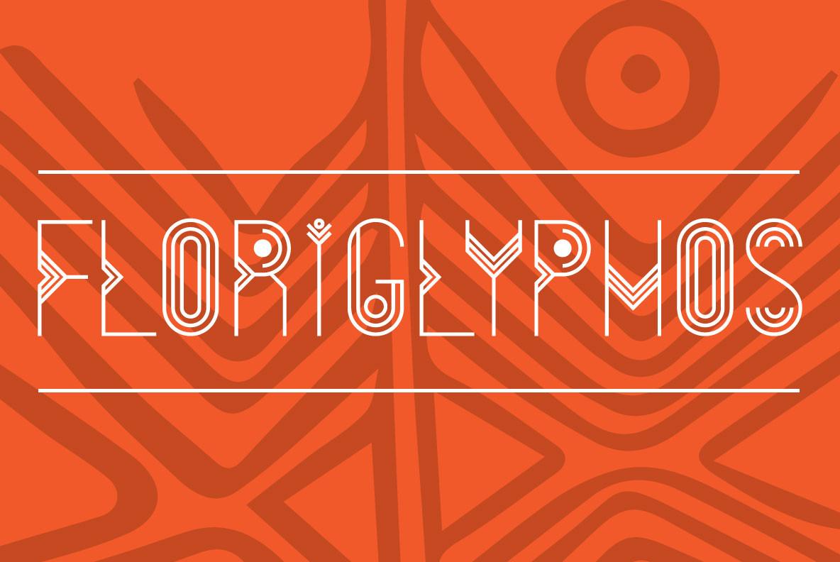 FloriGlyphos