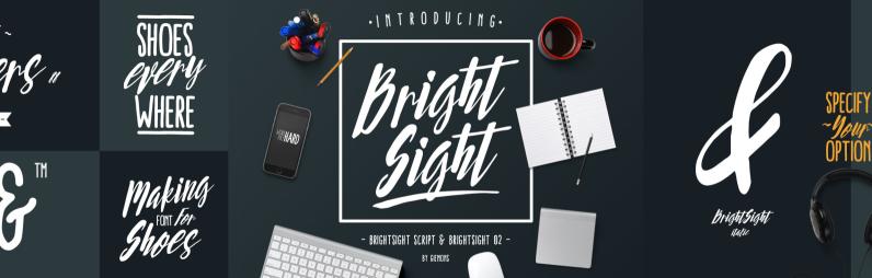 Bright Sight