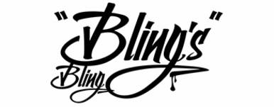 Bling Bling s