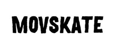 MOVSKATE