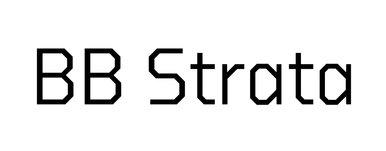 BB Strata TM