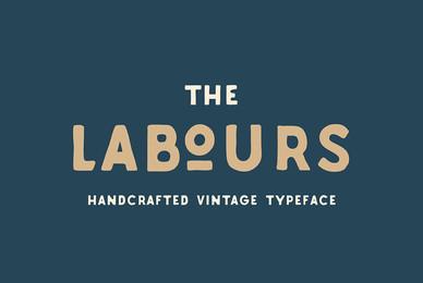 Labours