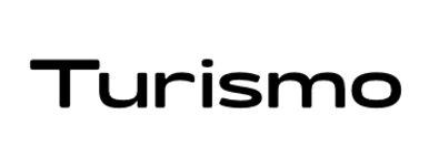 Turismo CF