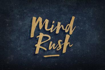 Mind Rush