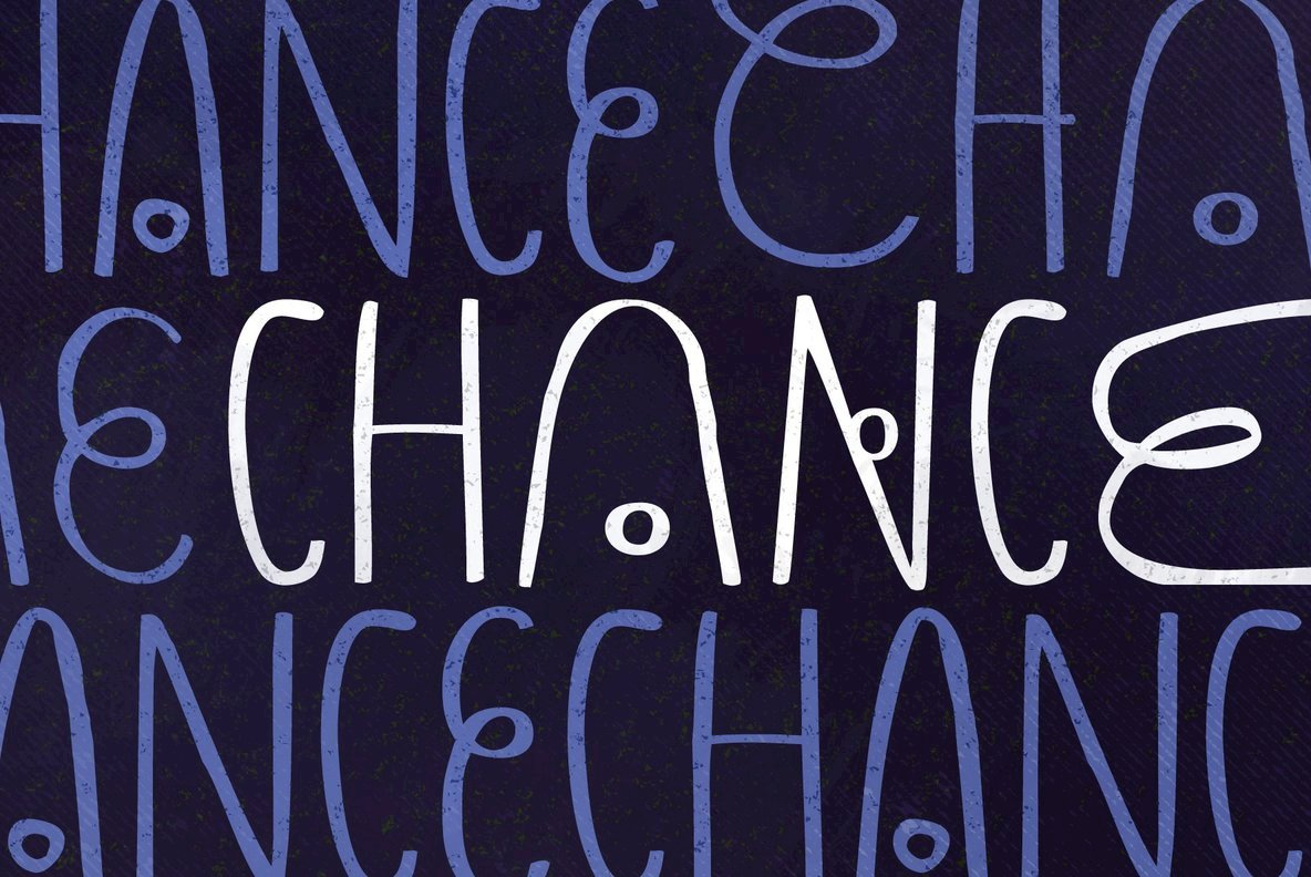 YWFT Chance