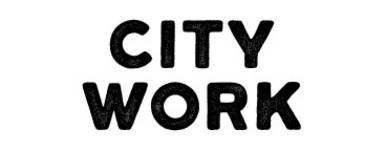 City Work