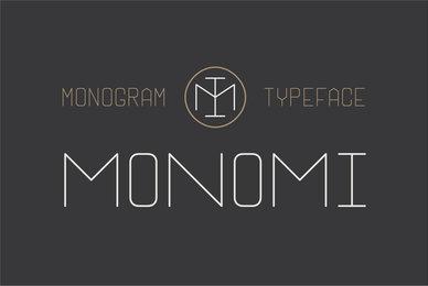 Monomi