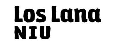 Los Lana Niu