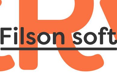 Filson Soft