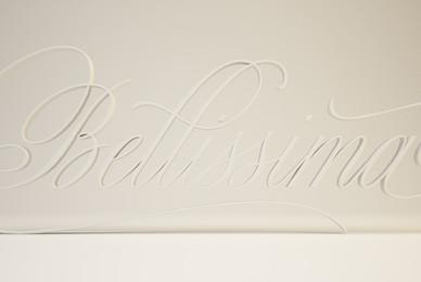 Bellissima Script Pro