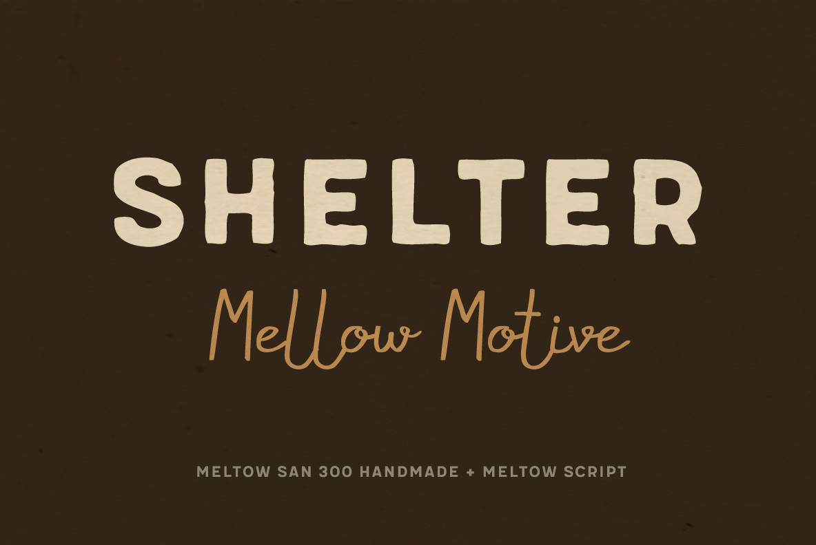 Meltow