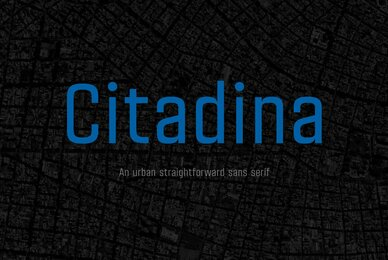 Citadina