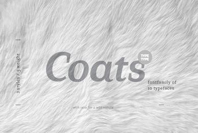 TT Coats