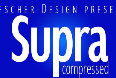 Supra Compressed