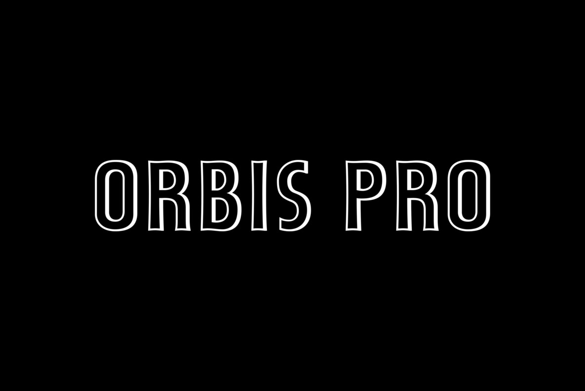 Orbis Pro