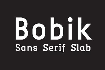 Bobik