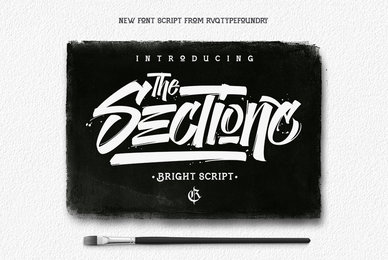 The Sectione Bright