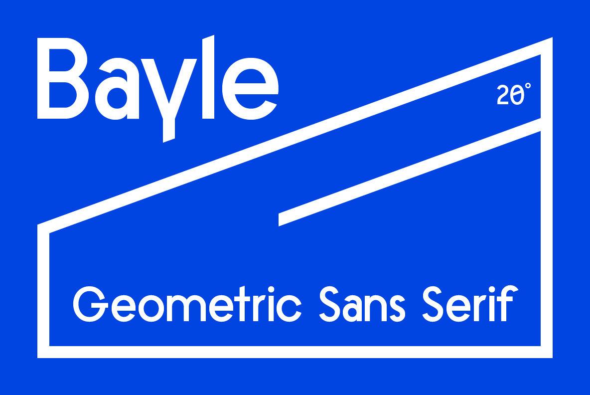 Bayle