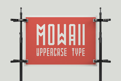 MOWAI