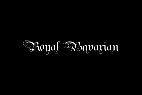 Royal Bavarian