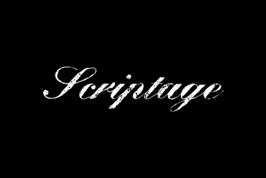 Scriptage