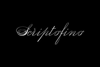 Scriptofino