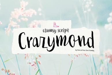Crazymond