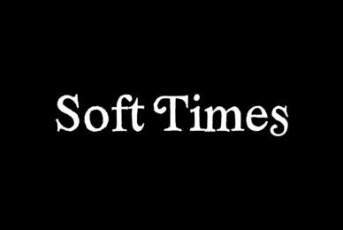Soft Times