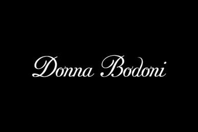 Donna Bodoni