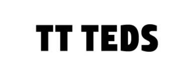 TT Teds