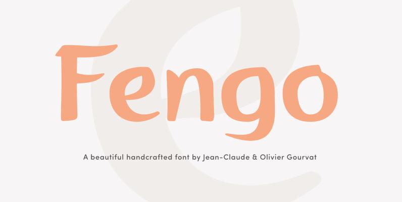 Fengo